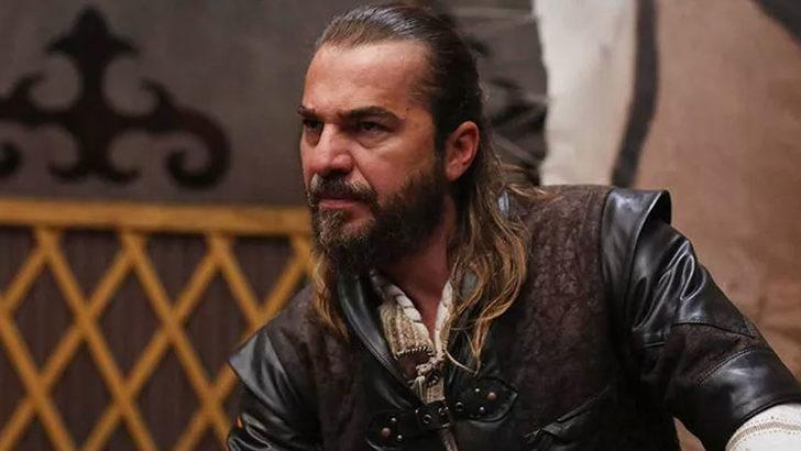 Engin Altan Düzyatan'a Hollywood'dan teklif!