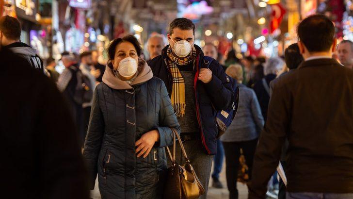 Koronavirüs salgını: Çalışanlar, işverenin ücretsiz izin hakkını dayatması halinde ne yapabilir?