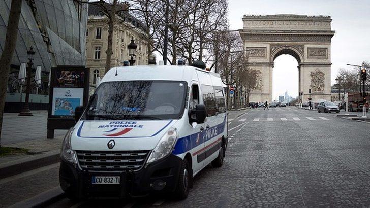 Avrupa'da koronavirüse karşı önlemler sertleşiyor