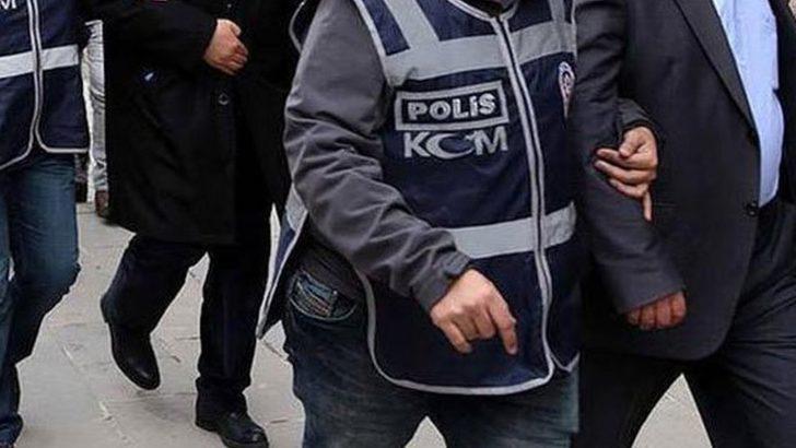Avukatların gözaltına alınmasının ardından 24 barodan ortak açıklama