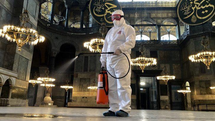 Koronavirüs: Türkiye'nin aldığı tedbirler yeterli mi?
