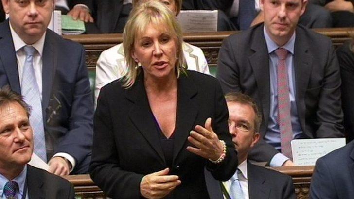 Koronavirüs (Covid-19): 'Virüs tespit edilen İngiltere Sağlık Bakan Yardımcısı, Başbakan Johnson'ın resepsiyonuna katıldı'