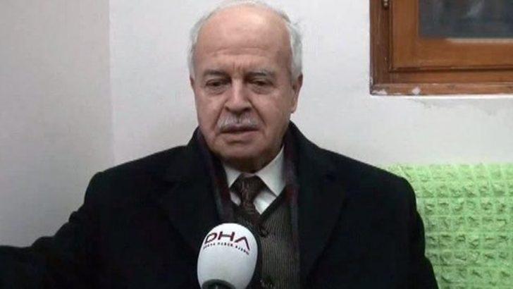 Şevket Kazan kimdir? Eski Adalet ve Çalışma Bakanı 86 yaşında Ankara'da hayatını kaybetti