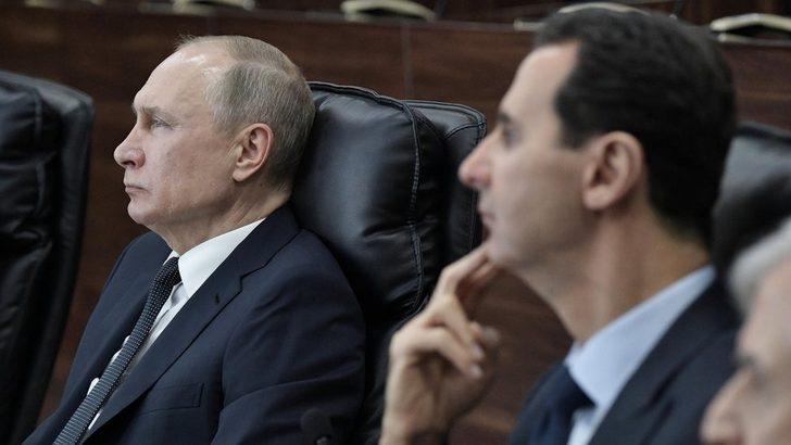 İdlib: Suriye, Türk-Rus ortaklığıyla oluşan fiili durumu nasıl görüyor?