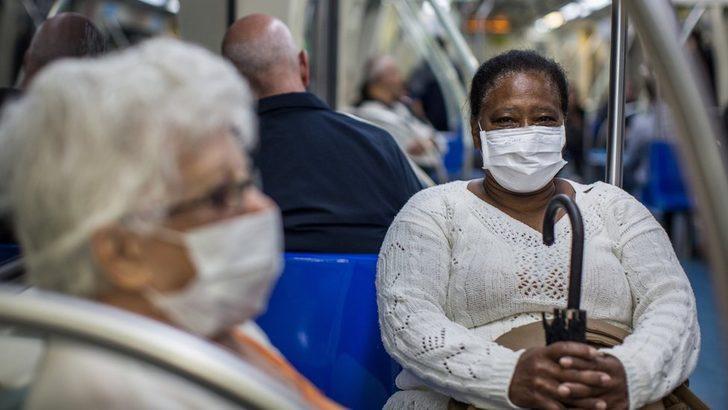 Koronavirüs: Dünya Bankası'ndan 12 milyar dolarlık acil yardım paketi