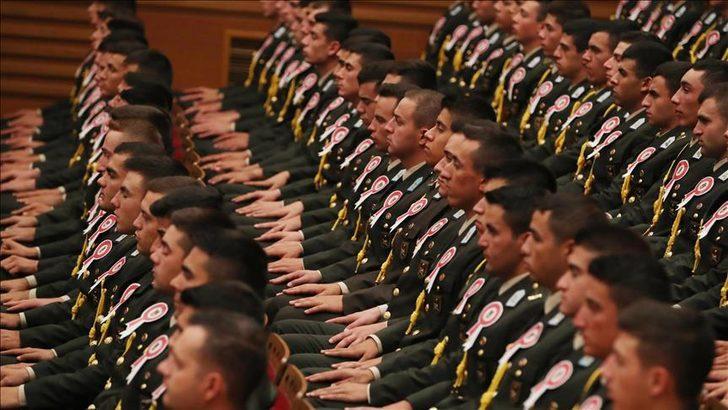 MSÜ ne zaman? Milli Savunma Üniversitesi Sınavı hangi tarihe ertelendi?