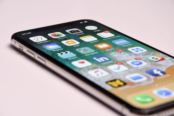 As bayrakları: Apple'ın Siri'sinde açık bulan genç 3 bin dolar ödül aldı