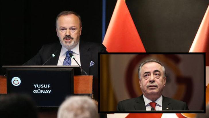 Mustafa Cengiz ve Yusuf Günay'ın test sonuçları yarın belli olacak