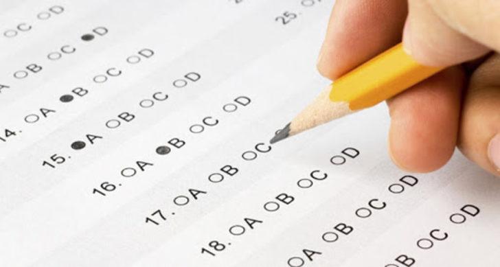 AÖF online sınav nasıl olacak? Sınaf sistemine nasıl girilecek?