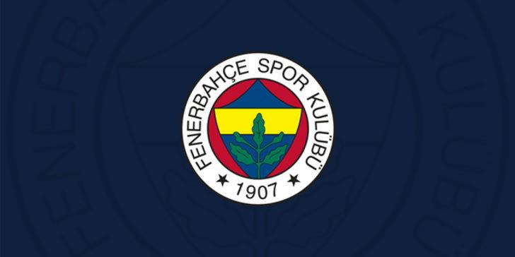 Fenerbahçe'de 6 kişide koronavirüs bulgusuna rastlandı!