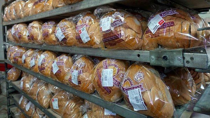 Koronavirüs önlemleri! Ekmek satışında yeni dönem