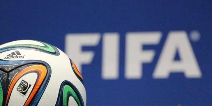 FIFA, sözleşmesi biten oyuncuların sürelerini uzatıyor!