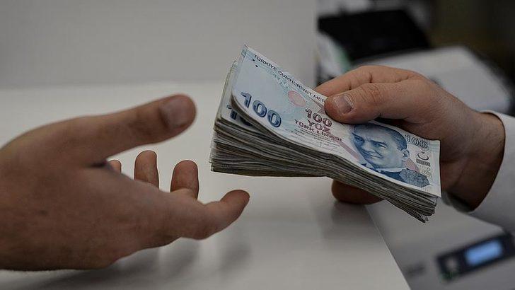 Evden emekli maaşı ödemesi nasıl alınır? Nasıl başvuru yapılır?