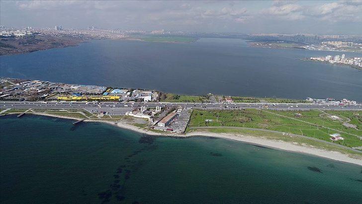 Tartışma yaratmıştı! Ulaştırma Bakanlığı'ndan Kanal İstanbul açıklaması