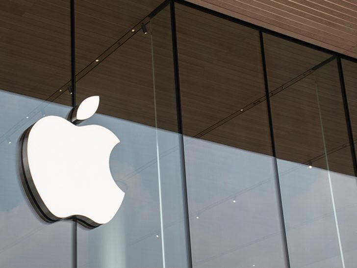Apple koronavirüs için kararını verdi: iPhone üretimi durduruldu!