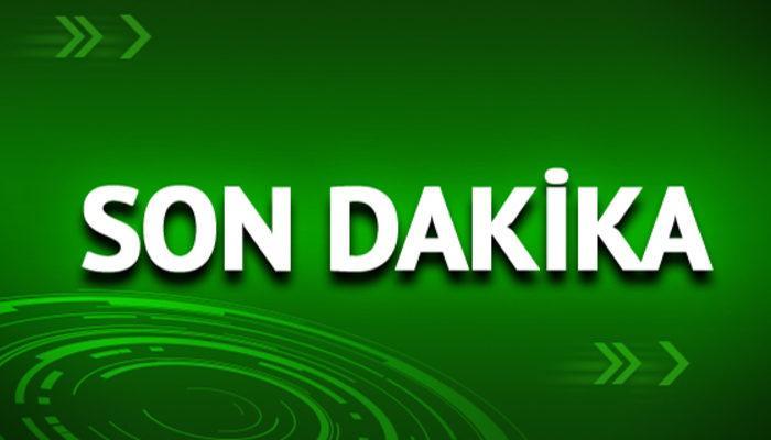 Son dakika | Beşiktaş'ta Adem Ljajic ve Umut Nayir sezonu kapattı...