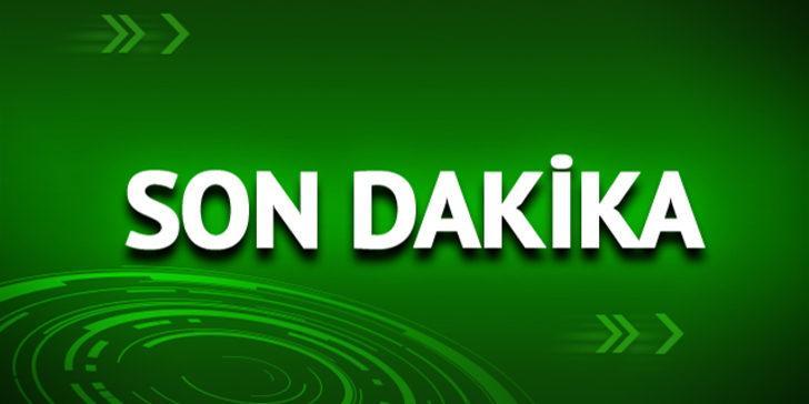 SON DAKİKA Türkiye basketbol ligleri sonlandırıldı