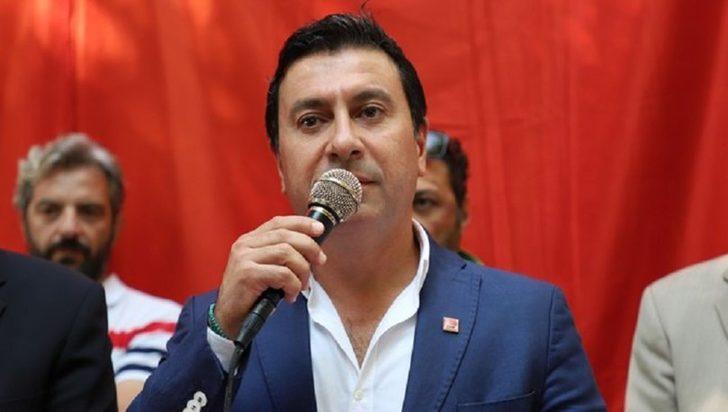 Bodrum Belediye Başkanı Ahmet Aras'tan koronavirüs açıklaması: İlk kaybımızı verdik, yayılıyor