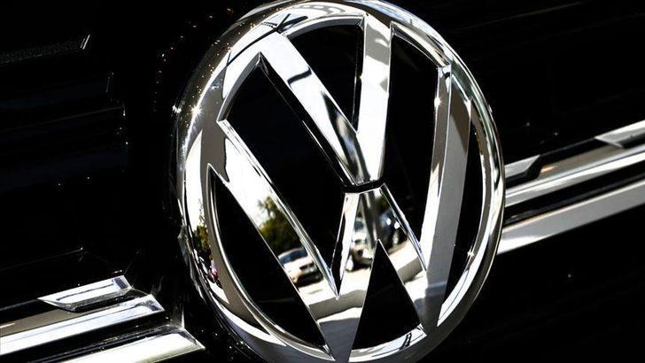 AB mahkemesinden Volkswagen'e emisyon skandalı kararı