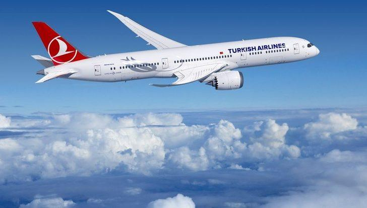 İçişleri Bakanlığı'ndan uçak seferlerine ilişkin yeni genelge