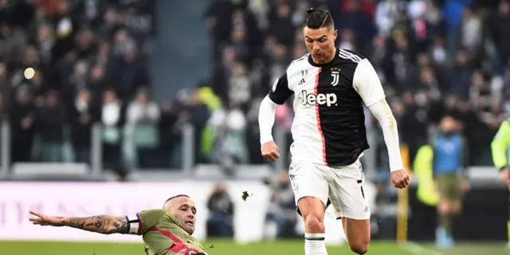 """İtalya Gençlik ve Spor Bakanı Spadafora açıkladı """"Ligler 3 Mayıs'ta başlamayacak"""""""