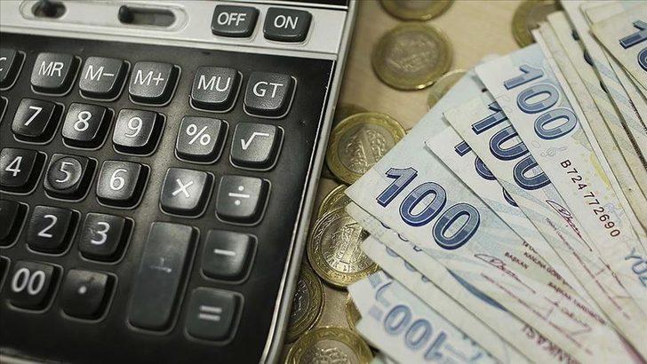 Yaş haddinden emekli olmak için bu şartları sağlamalısınız! 3600 günle emeklilik...