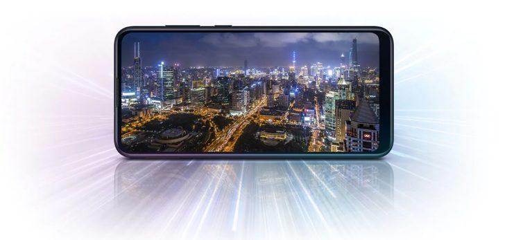 Çentiksiz ekran giriş seviyesine indi: Samsung Galaxy M11 tanıtıldı! İşte özellikleri