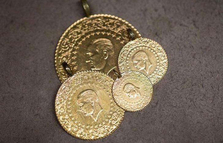 Altın fiyatları ne olacak? Dalgalanma sürecek mi? Uzmanlar değerlendirdi