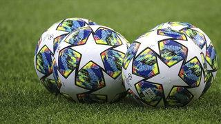 UEFA toplanıyor! Ligler ne zaman başlayacak?