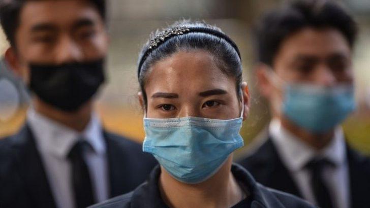 Koronavirüs - Çin'de ilk kapsamlı araştırma: Ölüm oranı 1,38, orta yaş ve sonrasında risk artıyor