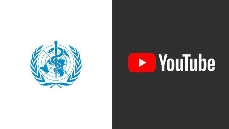Dünya Sağlık Örgütü ile YouTuber'lar güçlerini birleştirdi! Koronavirüs için çalışacaklar