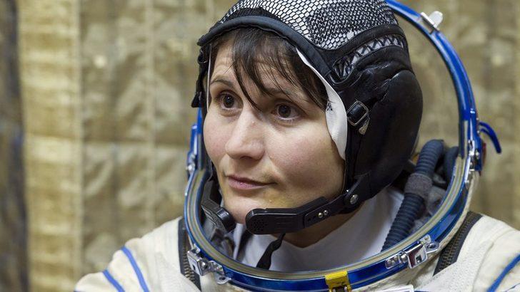 Koronavirüs günlerinde astronotlardan karantina tavsiyeleri: Günlük program yapın, kendinize zaman ve alan ayırın