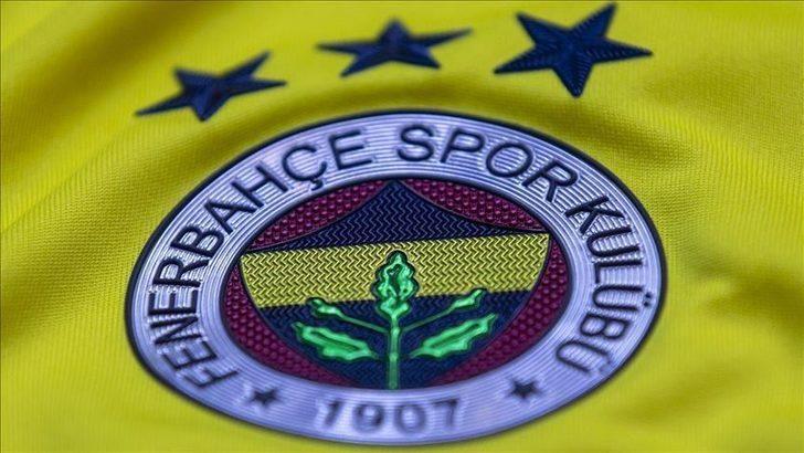 Fenerbahçe'den koronavirüs açıklaması: Son yapılan testler negatif