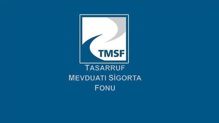 TMSF'den Cem Uzan açıklaması