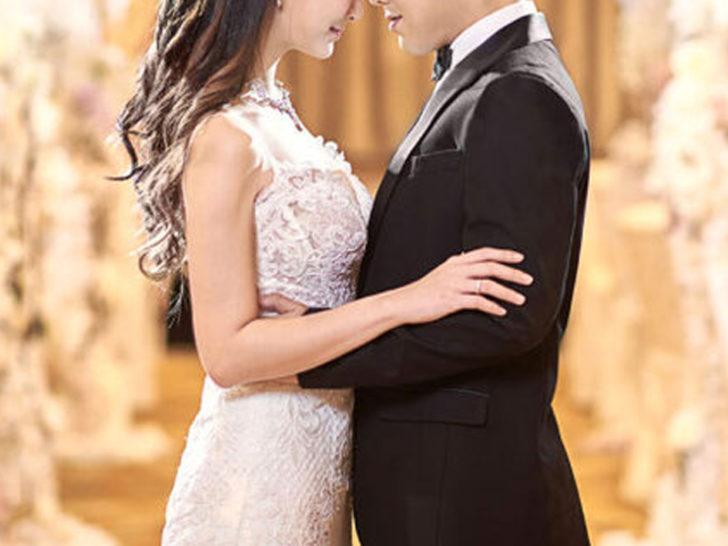 Rusya'dan koronavirüs önlemi: Evlenmek ve boşanmak yasaklanıyor ...