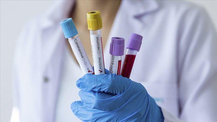 Bilim Kurulu Üyesi Çelik'ten 'koronavirüs aşısı' açıklaması! 2022 yılını işaret etti