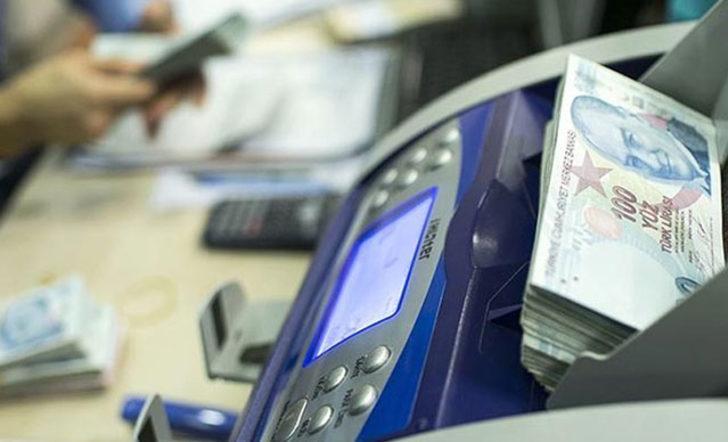 10 bin TL Kredi başvurusu nasıl yapılır? Ziraat, Vakıfbank, Halk Bankası ihtiyaç kredisi