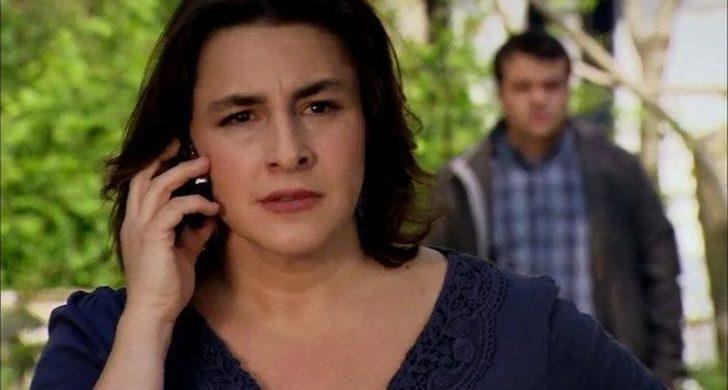Esra Dermancıoğlu'nun karantina pişmanlığı: Keşke sevgilimden ayrılmasaydım!