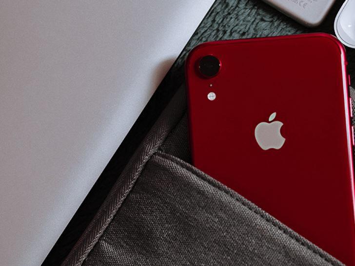 Bu kez kaynak daha sağlam: iPhone 9'un çıkış tarihi belli oldu!