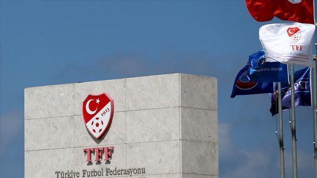 Türkiye kupası final maçına nasıl bilet alınır?