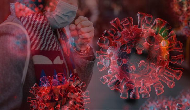 Cumhurbaşkanlığı Kültür ve Sanat Politikaları Kurulundan koronavirüsle ilgili Türkçe kelime önerileri