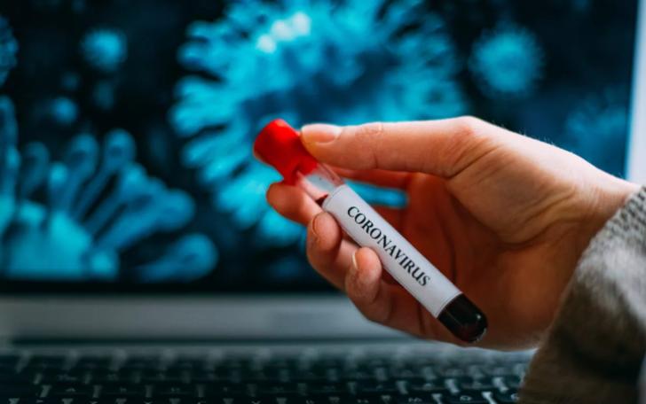 Dünya Sağlık Örgütü'nden korkutan koronavirüs açıklaması
