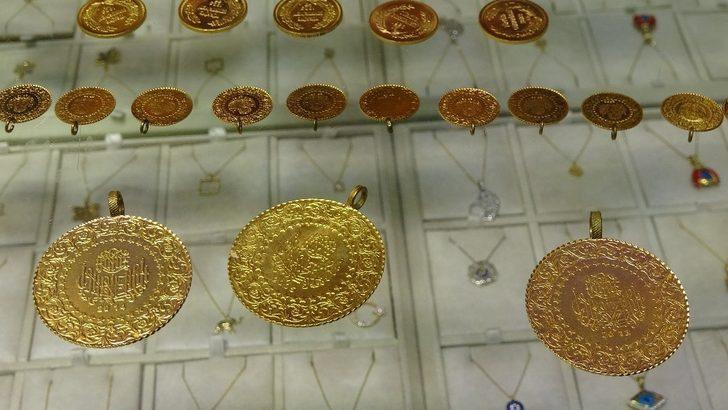 İnternetten altın alacaklara kritik uyarı! 'Ucuz altın satışlarına kanmayın'
