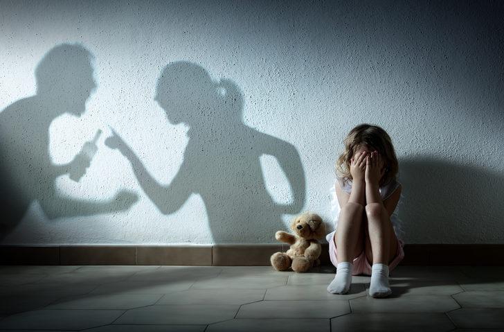 Aile içi şiddeti önlemek için bu önerilere dikkat