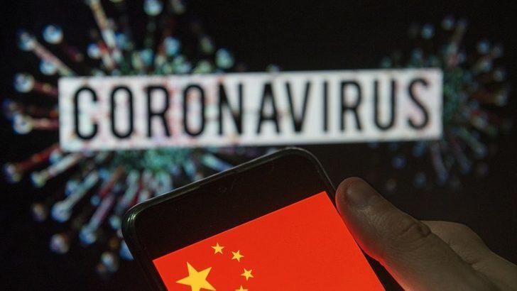 Koronavirüs - İnternet güvenliği uzmanı sosyolog Casilli: COVID-19 salgını kitlesel gözetim ve veri toplama sistemlerini güçlendiriyor