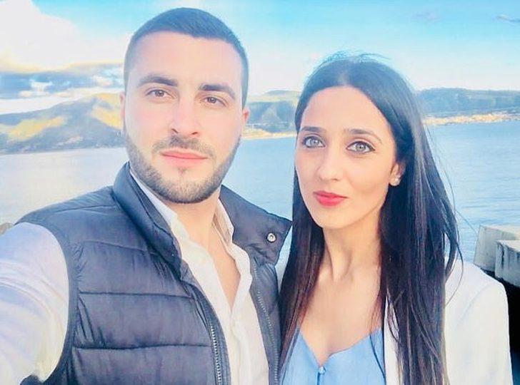 İtalya'da erkek hemşire kendisine koronavirüs bulaştırdığını sandığı doktor sevgilisini öldürdü