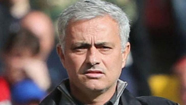 Mourinho milli futbolcu Zeki Çelik'i istiyor