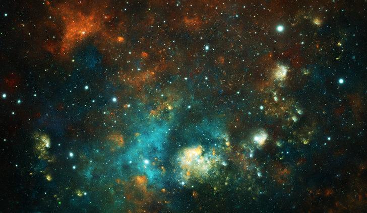 Hubble Uzay Teleskobu ile doğum günü yıldız fotoğrafınızı görüntüleyin! Hubble Uzay Teleskobu nedir?