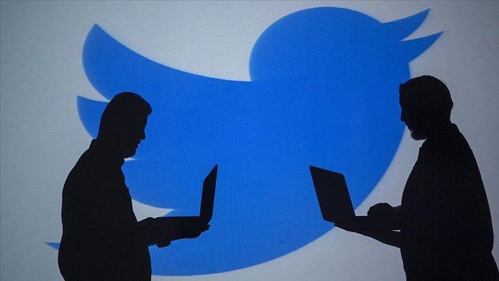 Rusya'da Twitter'ın hızı yavaşlatılacak