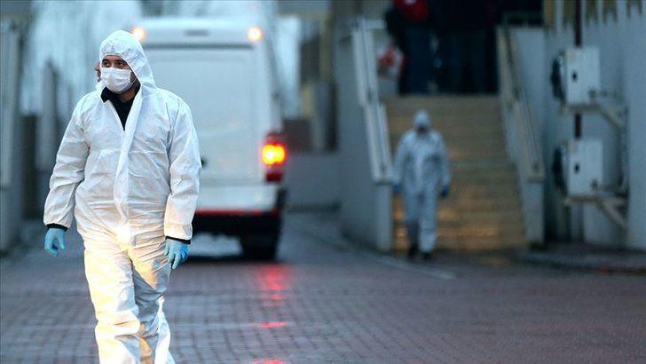 """Sindemi nedir? Sindemi ne demek? Bazı bilim insanlarından Covid-19 uyarısı: """"Pandemi değil sindemi"""""""
